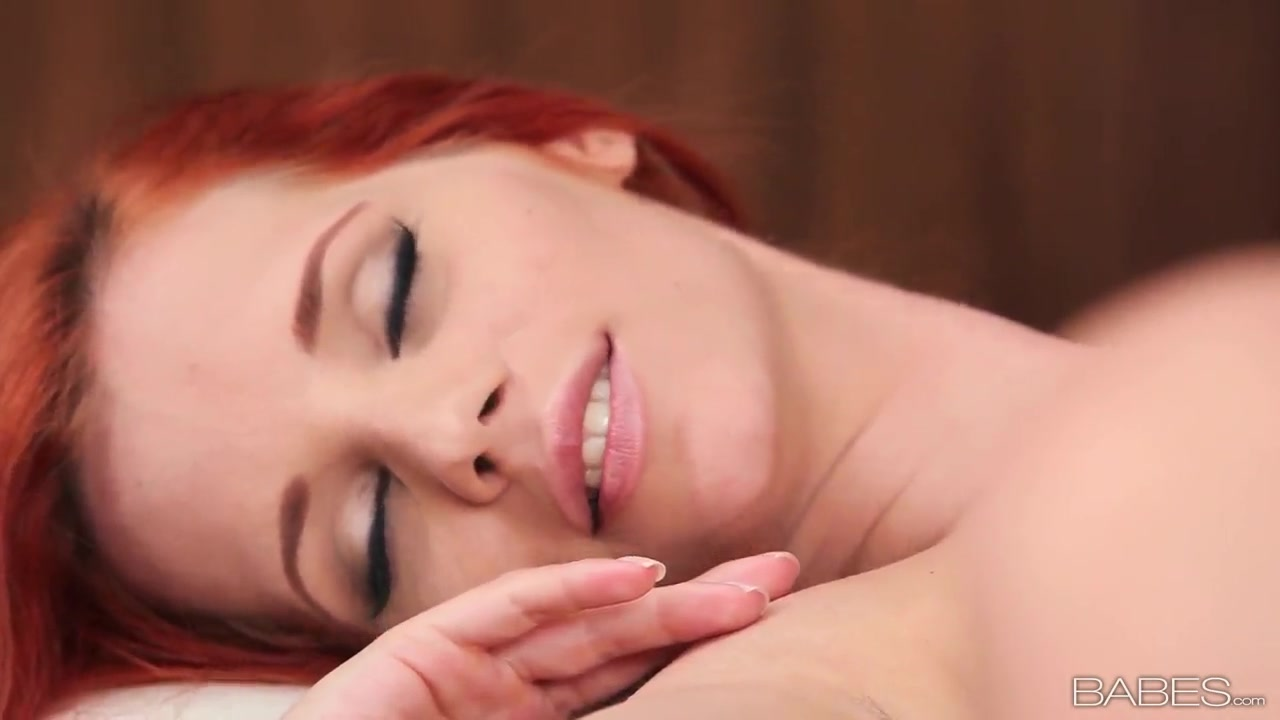 Depth s blowjob video hd best e john