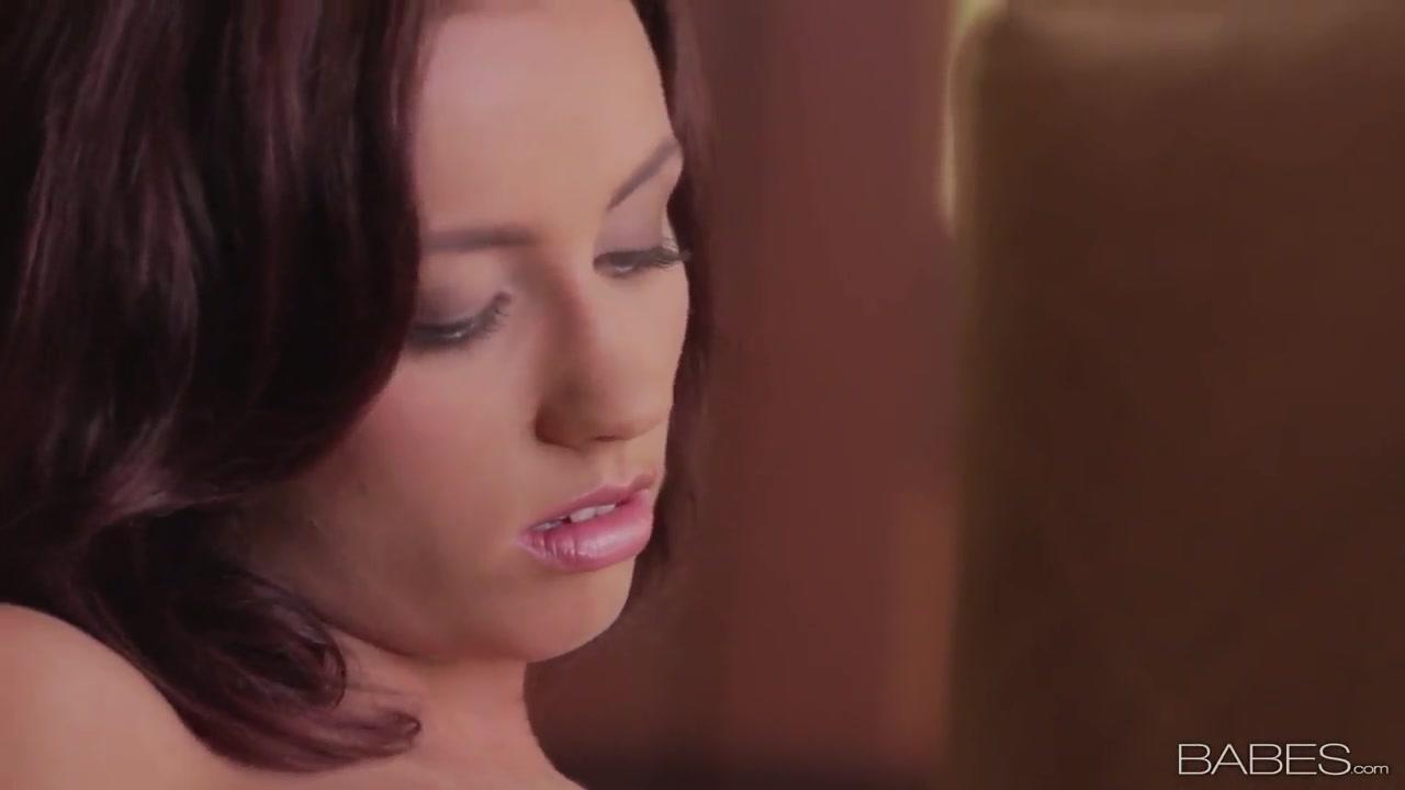 carma electra porn videos Porn pic