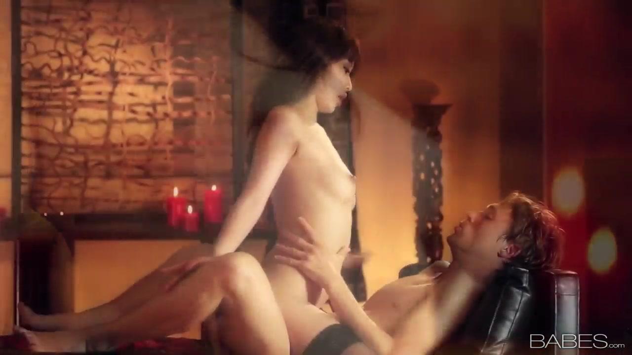 Sex photo Hd porno tube mature granny