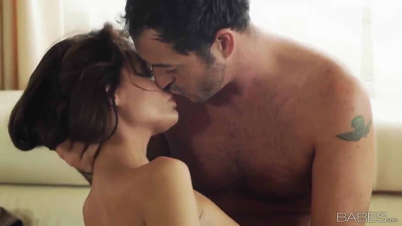 Nice tits at beach Hot Nude