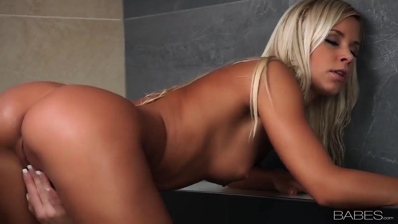 Hot and sexy girls porn videos Sexy xXx Base pix