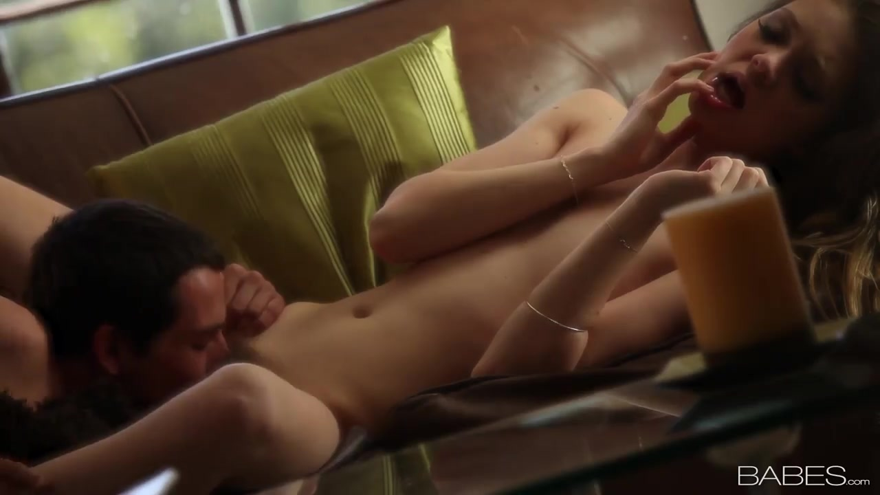Naked Gallery Marisha ray dating