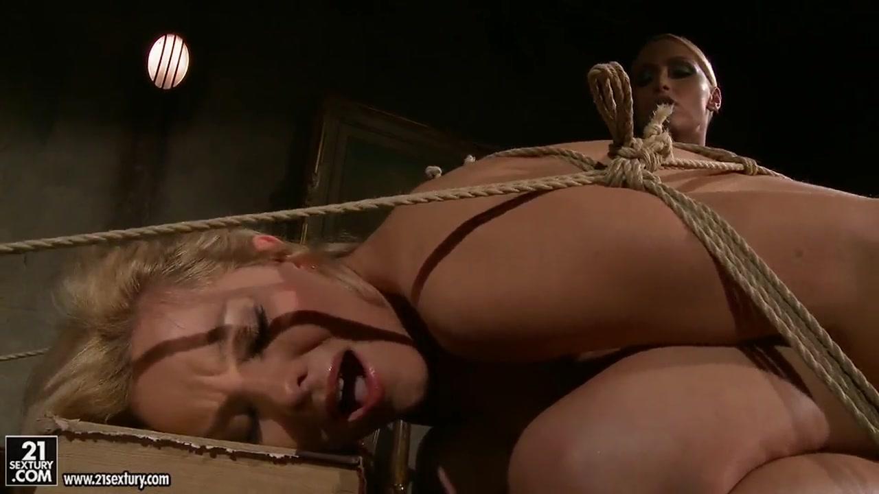 match com contact number New porn