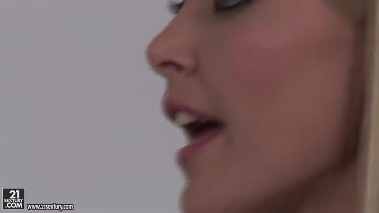 Pic sexy kashmir girl
