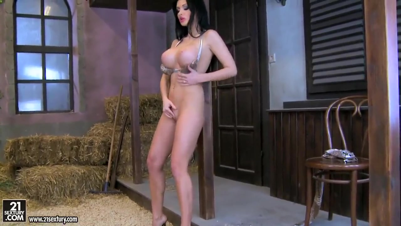 Sexy Video How to have anal sex without it hurting