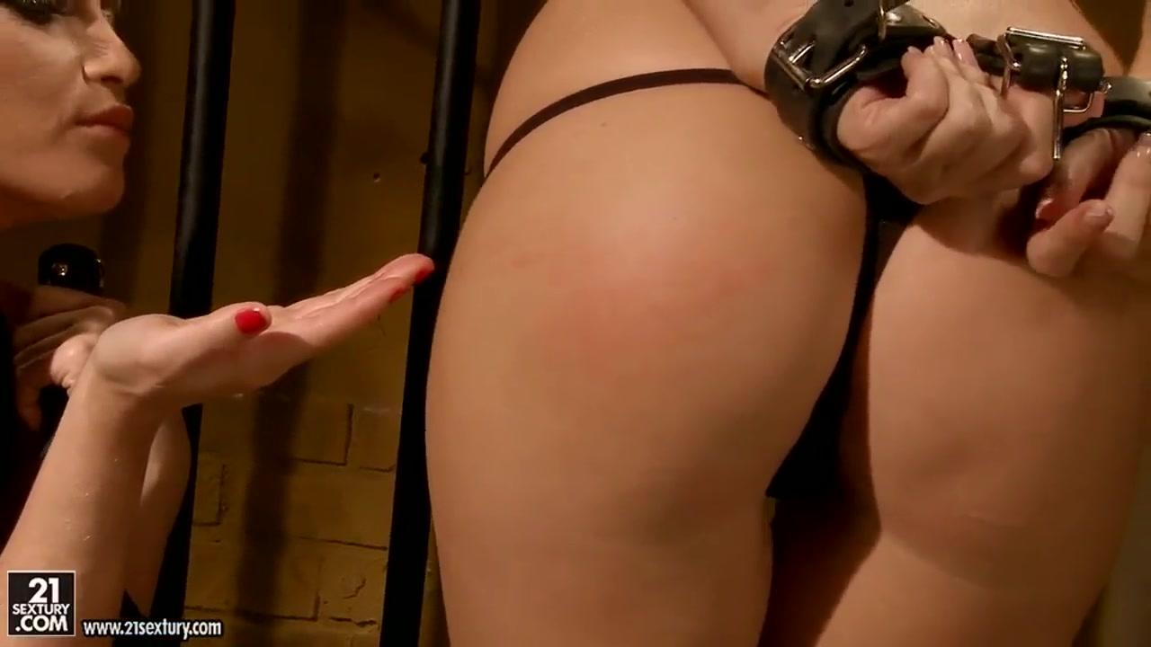20 minute latin porn Porn tube