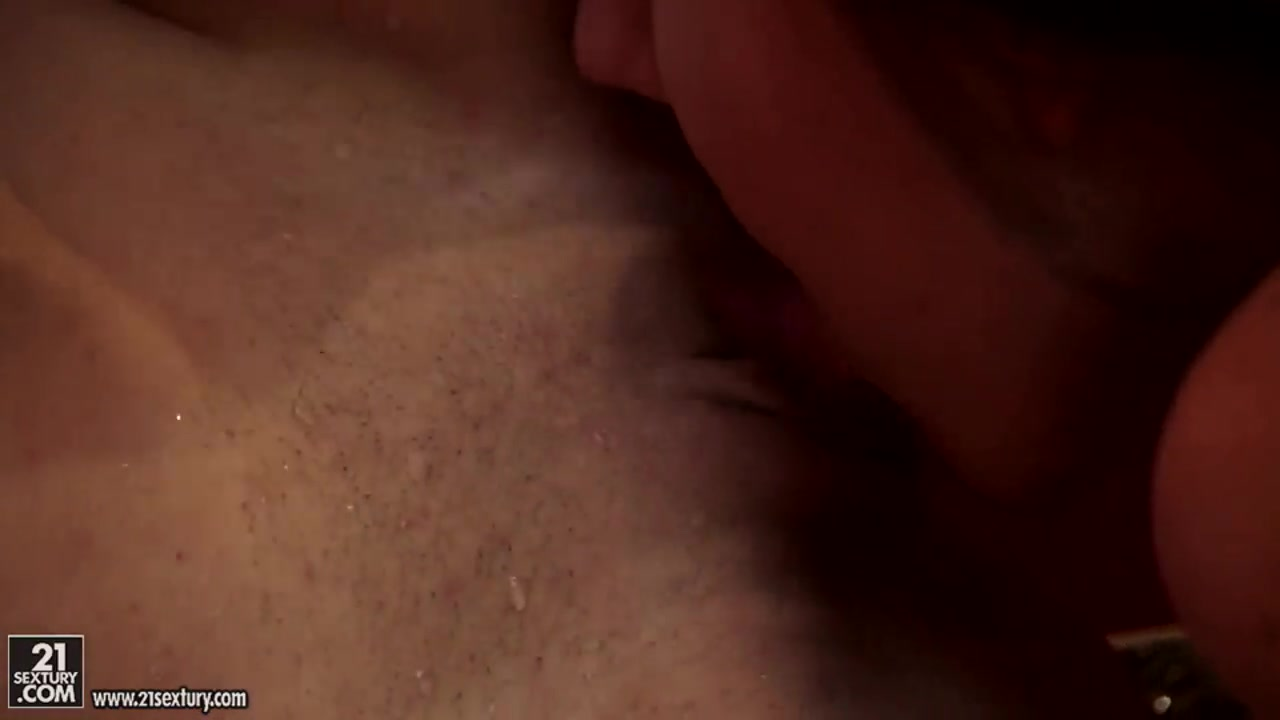 Story Tube Porn Naked xXx