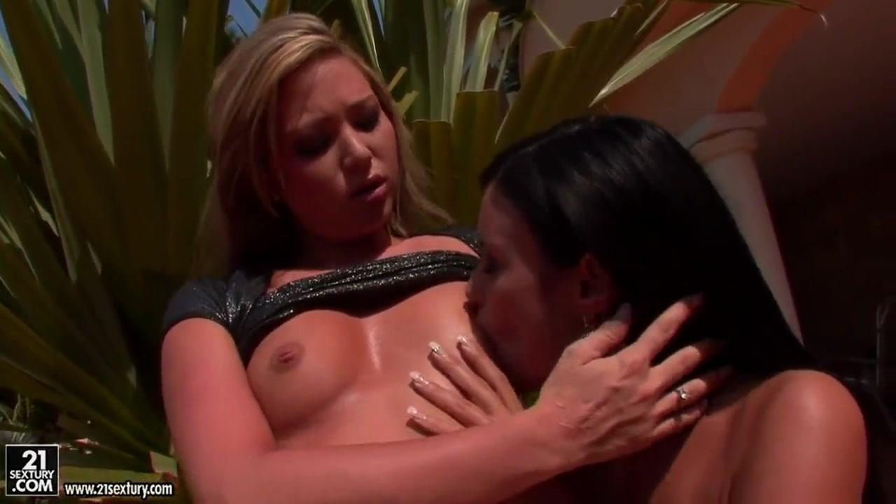 Naked black free porn fat girl