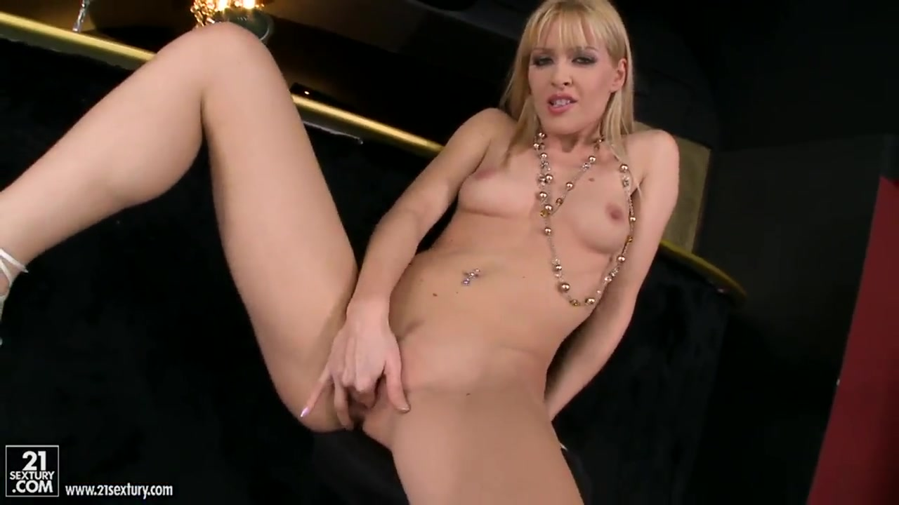 Sexy movie star naked sex Naked Galleries