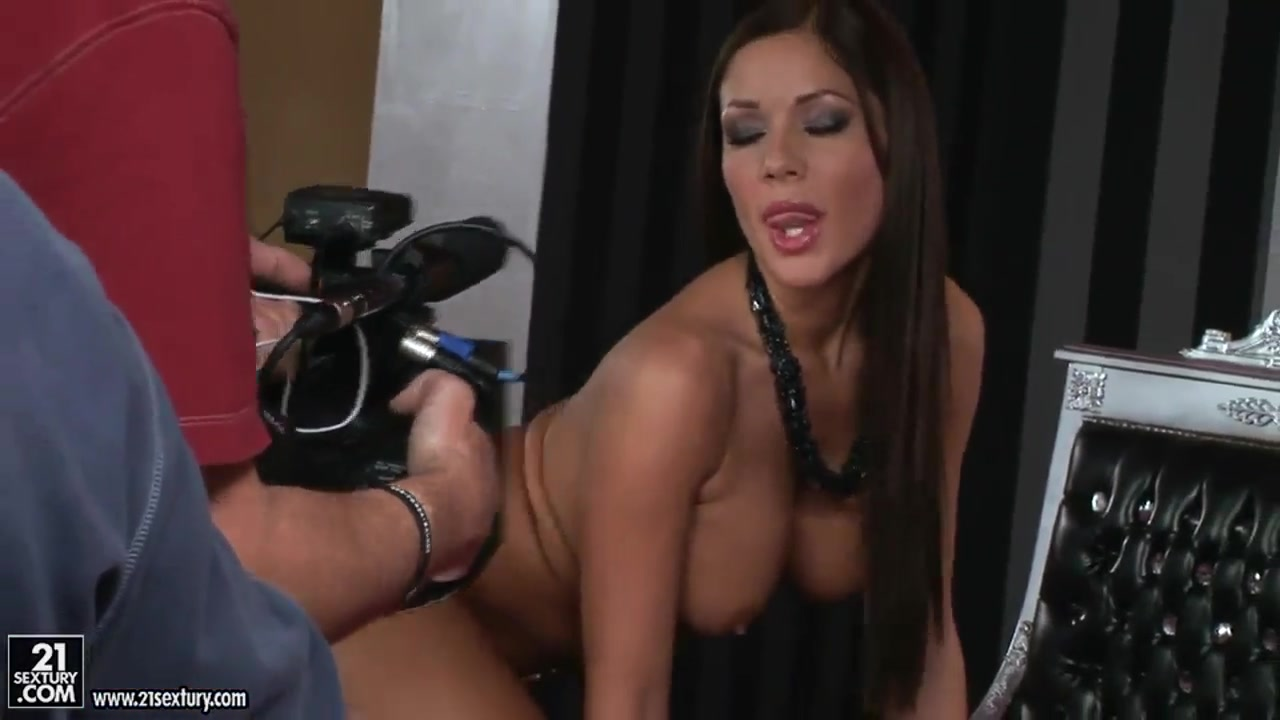 nylons and heels porn Naked FuckBook