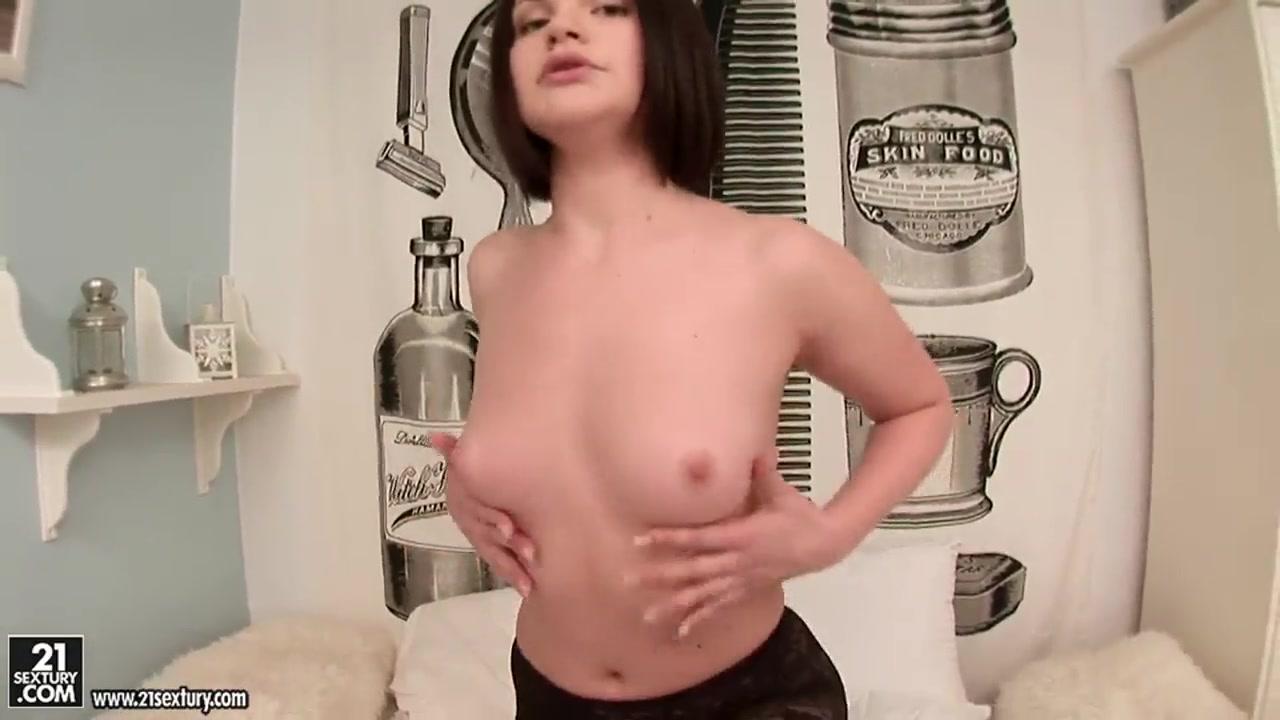 Nude pics Tina b aka ms ice