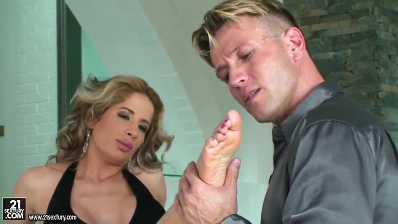 Porn Base Movie sex scenes clip