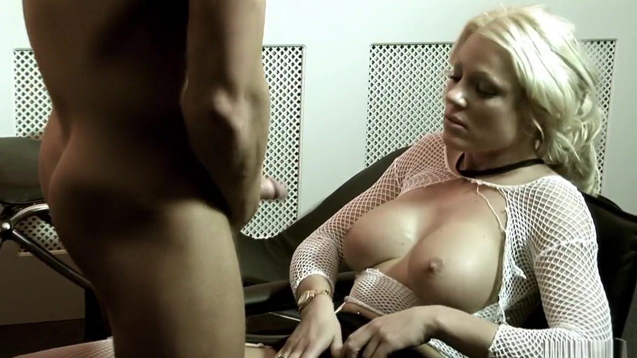 bbw anaheim Nude gallery
