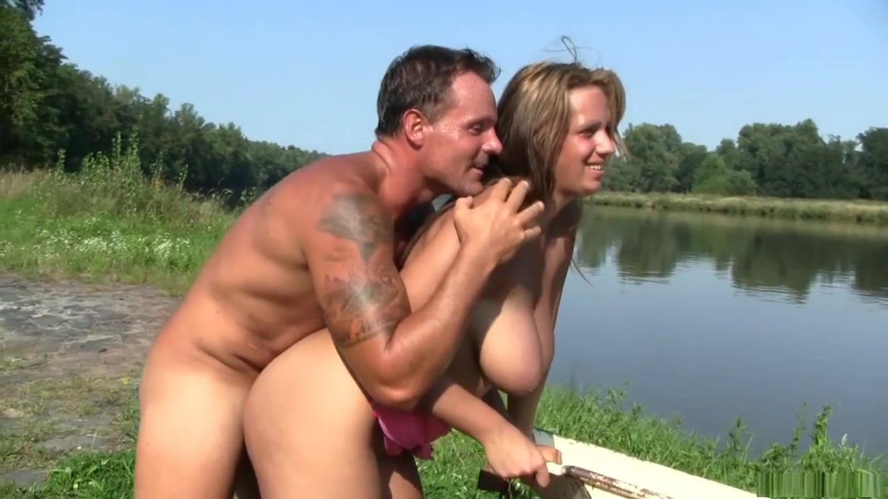 Naked xXx Fastest way to get a girl horny