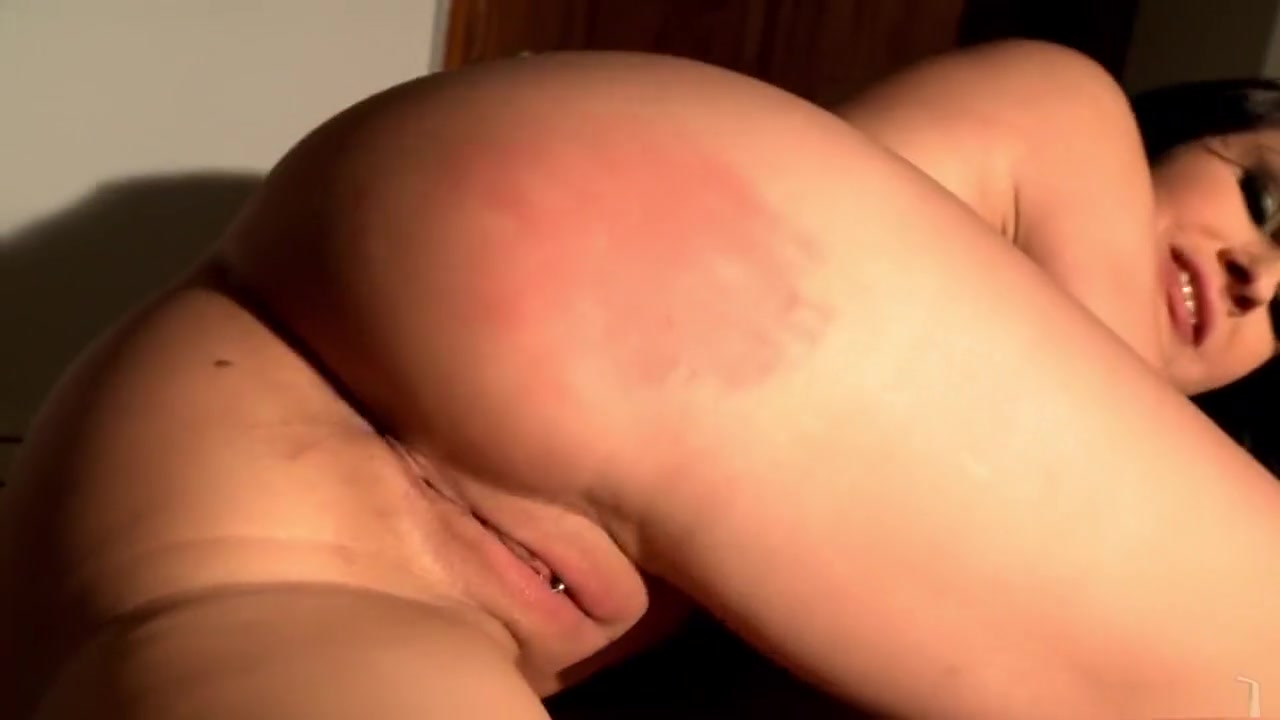 XXX Photo Dont Need Wife Cockold In Yuir Ass