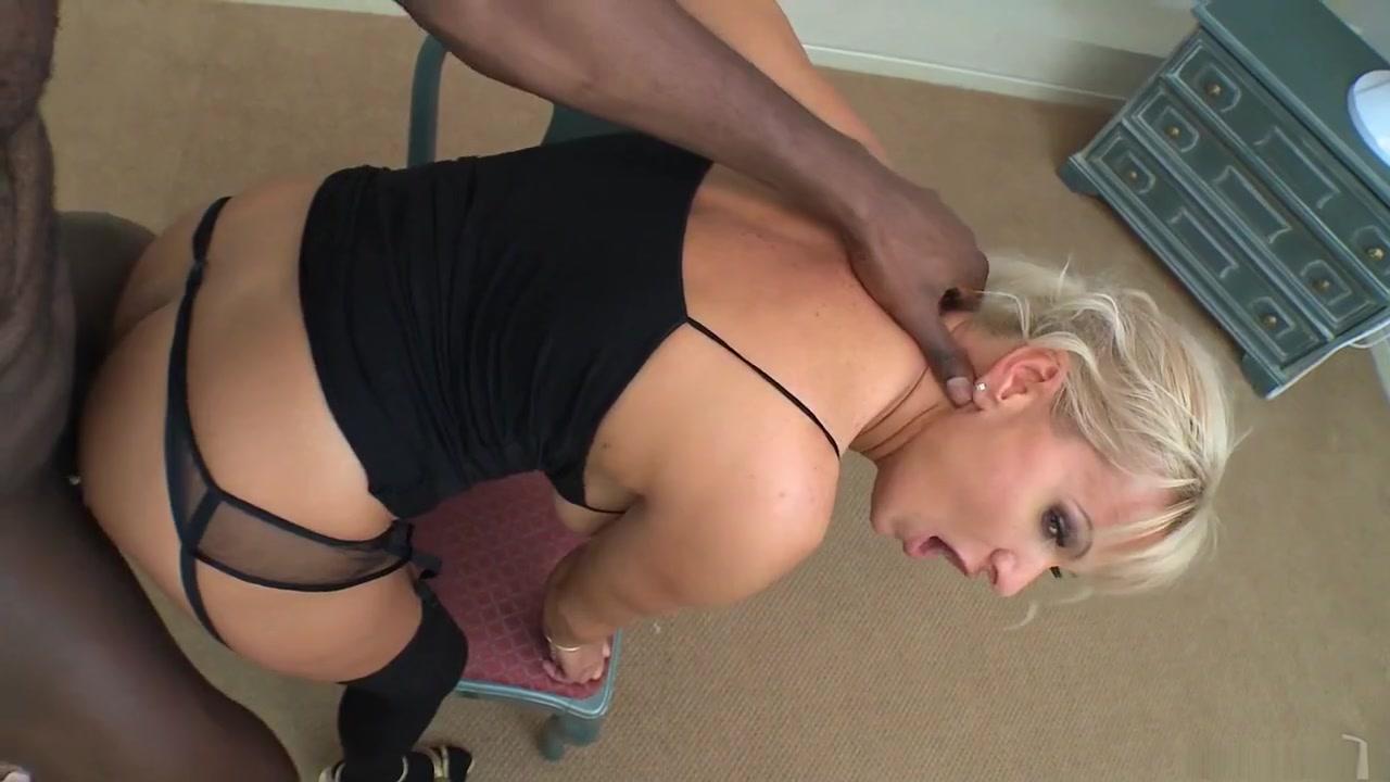All porn pics Sexy Hot Latinas Porn