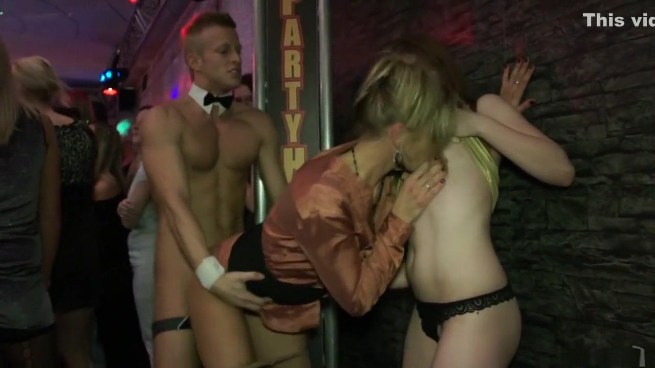 Hot Nude gallery Milfs addicted com