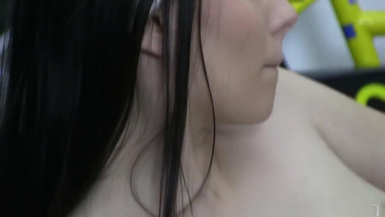 Adult Videos Small Tit Femdom