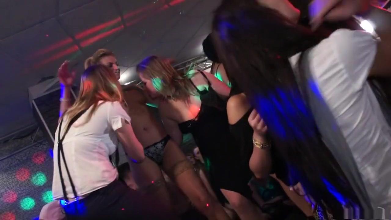 Photo or girl video woman women dancing naked