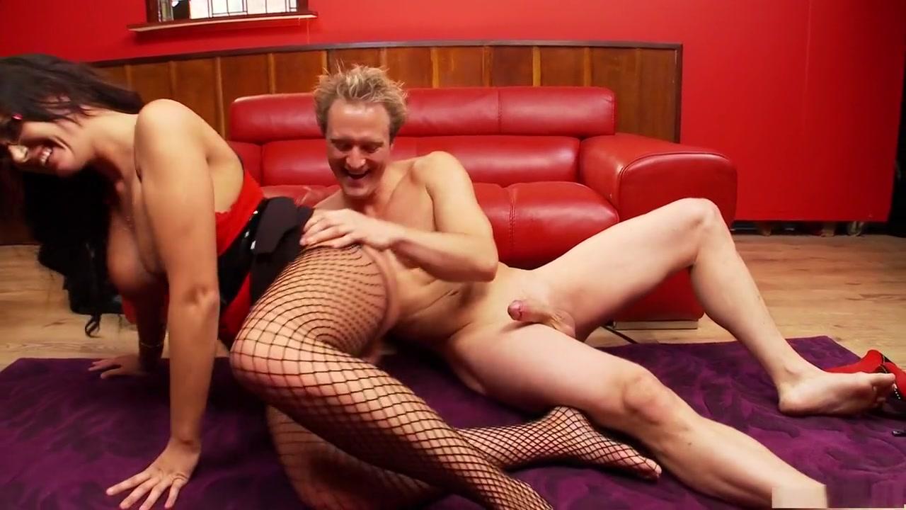 Cumplidos en japones yahoo dating Naked Porn tube