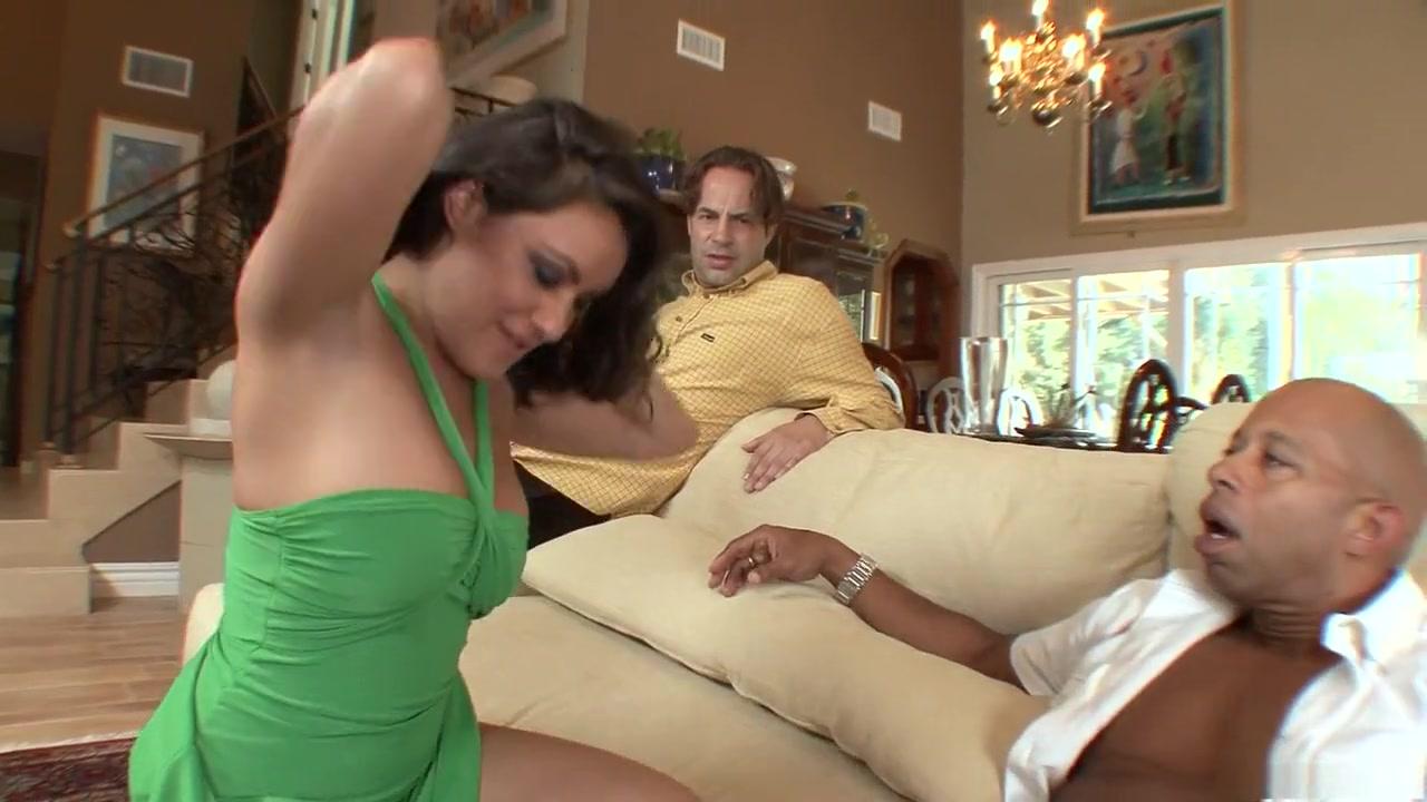 Nude photos Veomemes latino dating