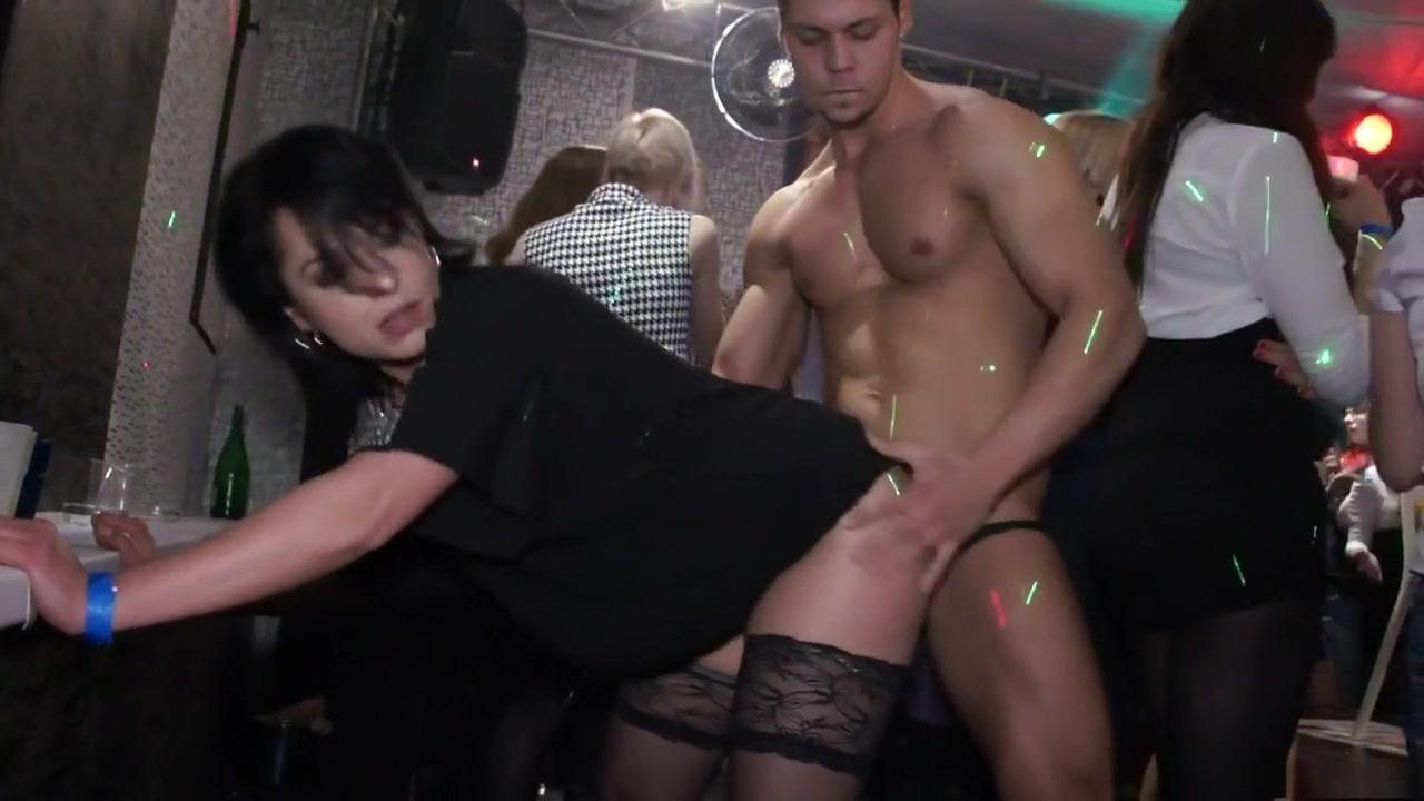 Singles glasgow scotland Porn clips