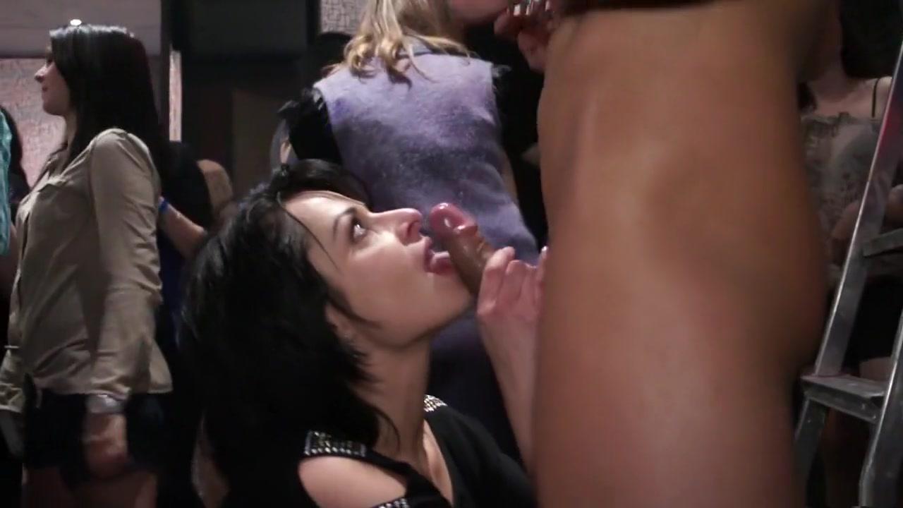 natalia villaveces videos porno XXX pics