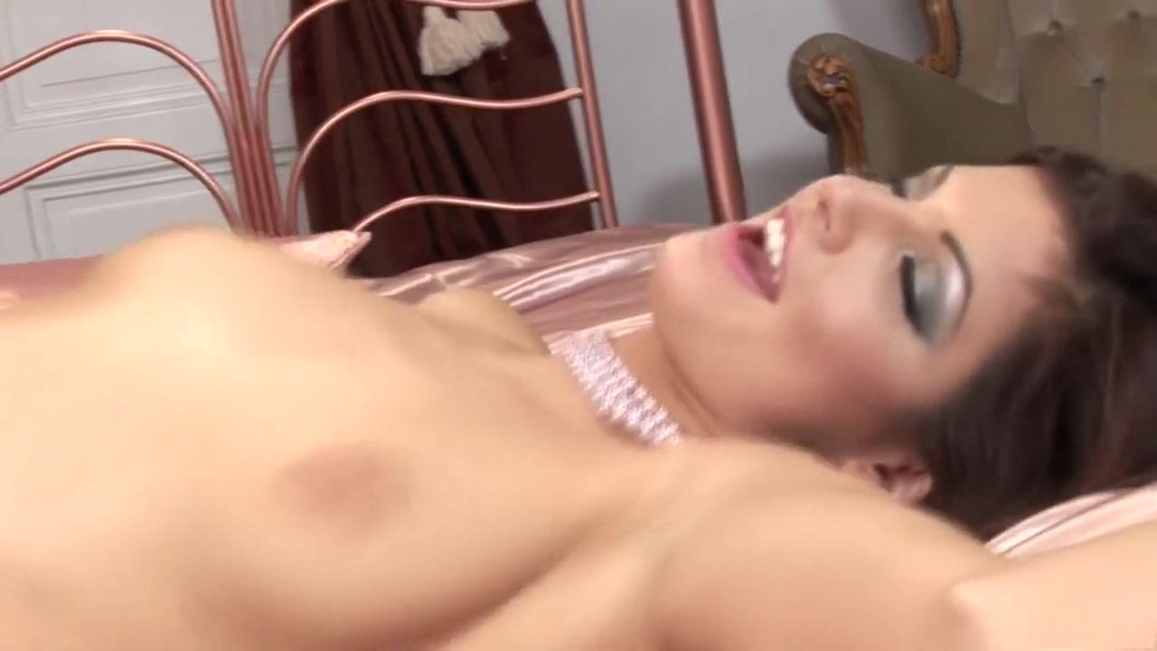 Wheeling wv to morgantown wv Sexy Video