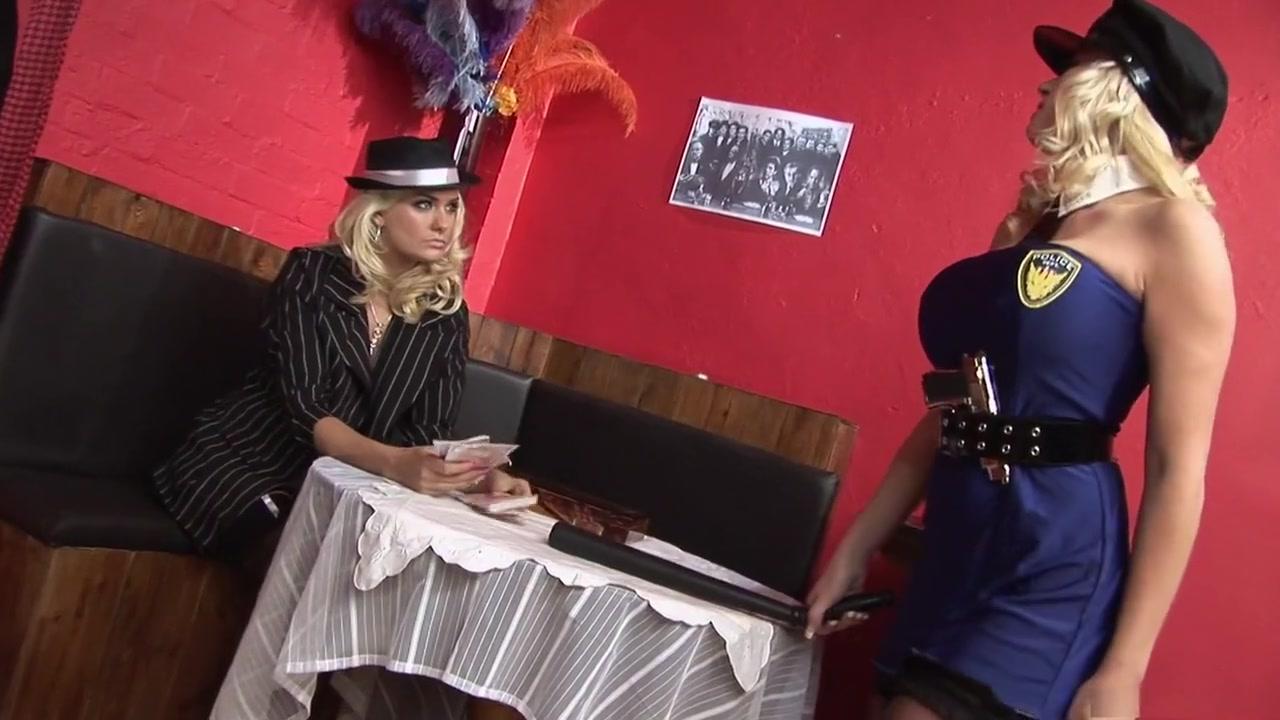 Webcam orgys Lesbianx porns