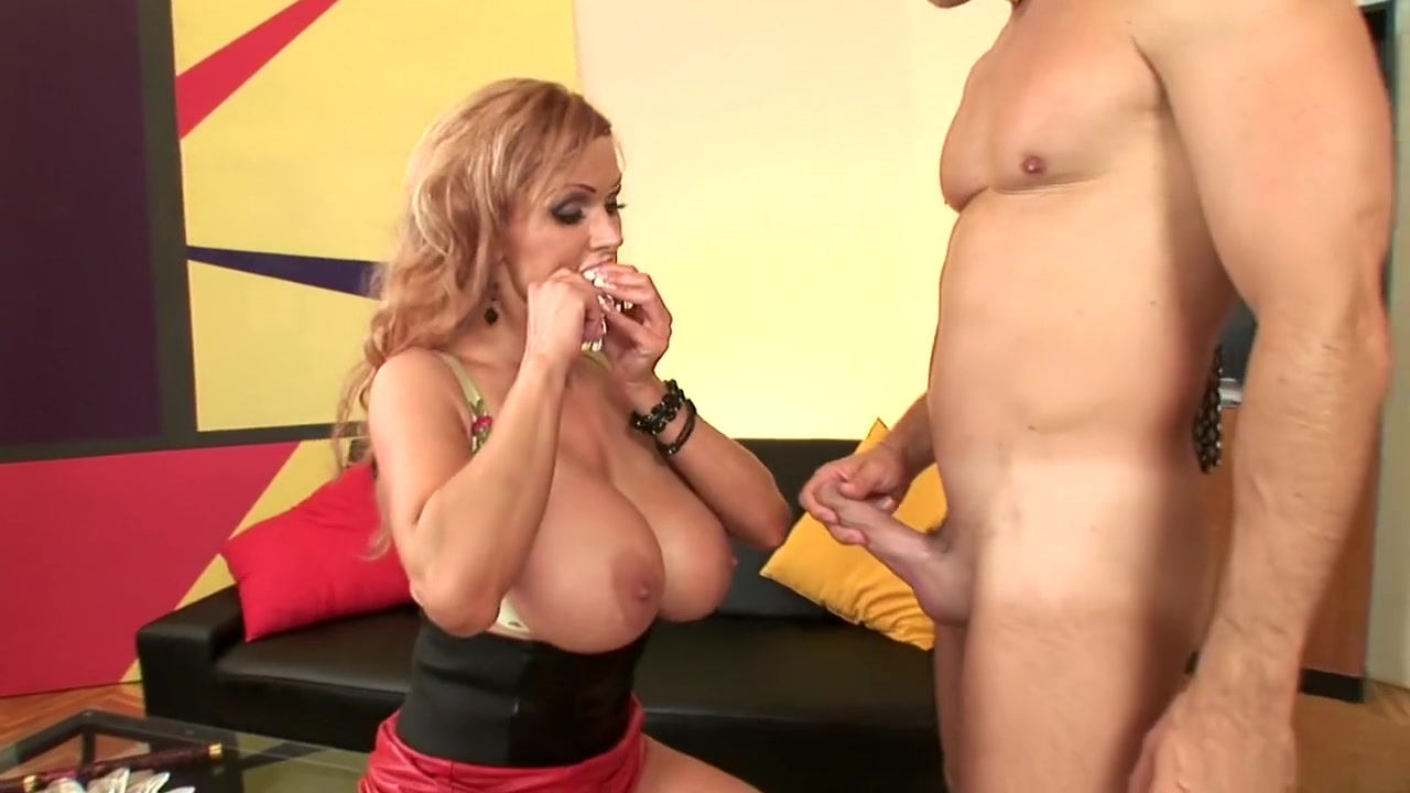 Hot porno Hot sexy married sluts
