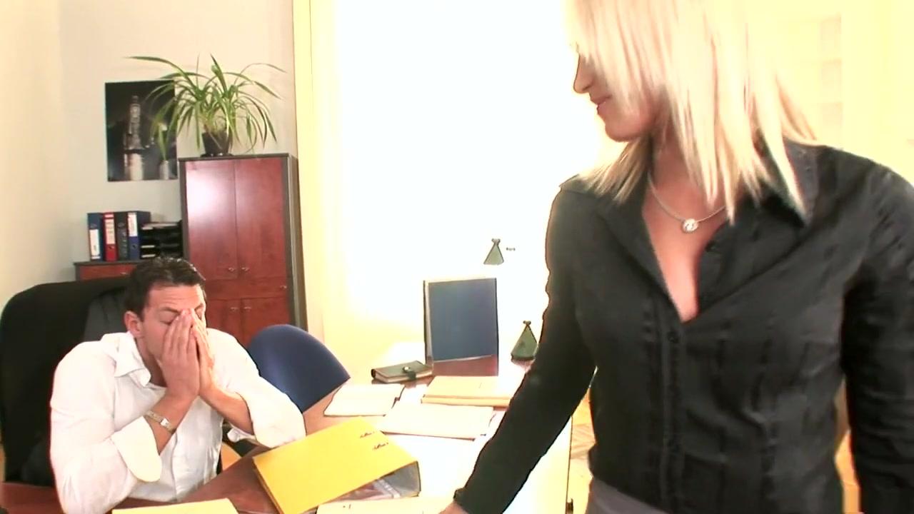 kegel exercises help with premature ejaculation FuckBook Base