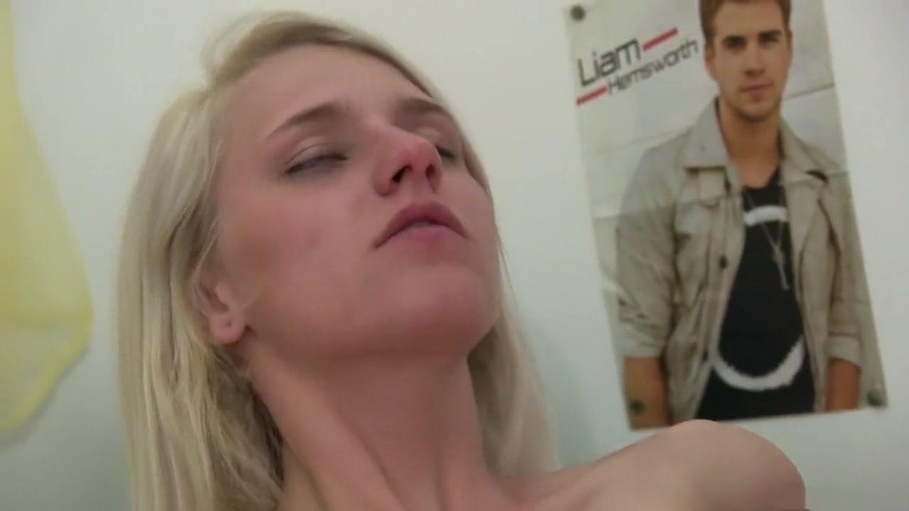 Bachelor pad contestants still dating Naked FuckBook
