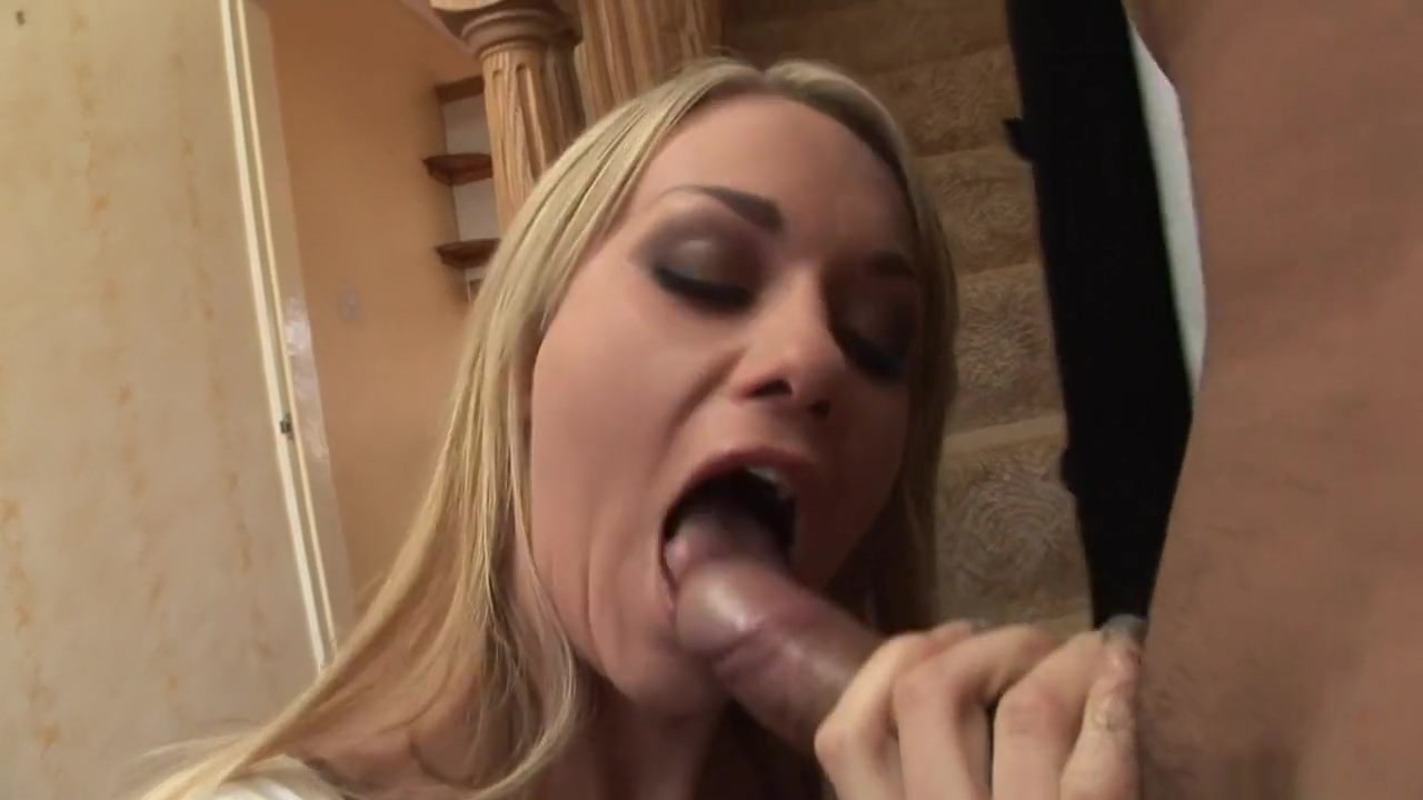 Porn clips Porn srar deep throats