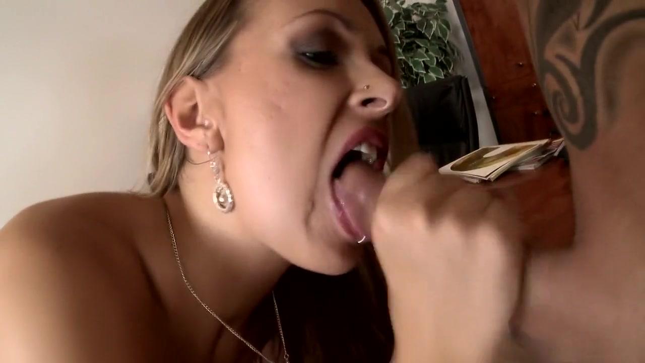 Hot springs arkansas singles Excellent porn
