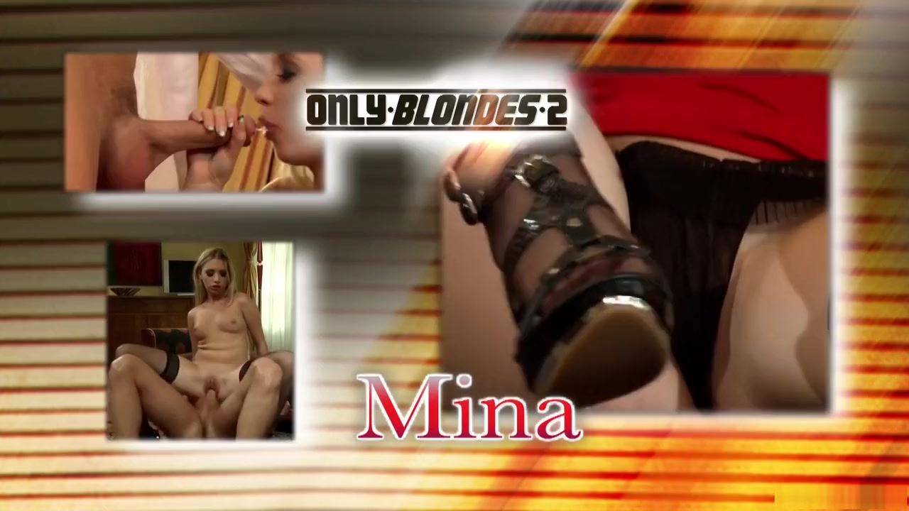 Nude 18+ Jessy stripper serves up thong bikinis