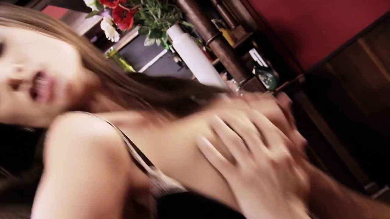 Nylons lesbian babes engulfing fur pie jointly Porn archive