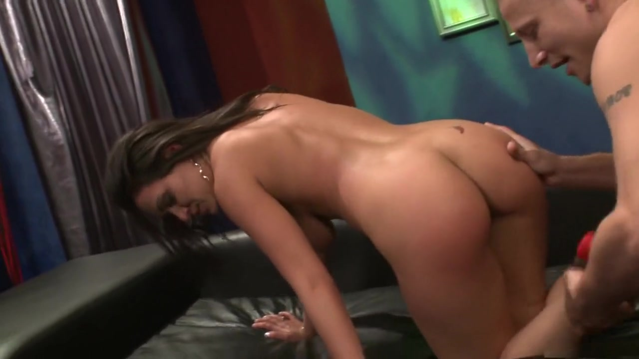 xXx Images Pussy Stretched By Huge Dick
