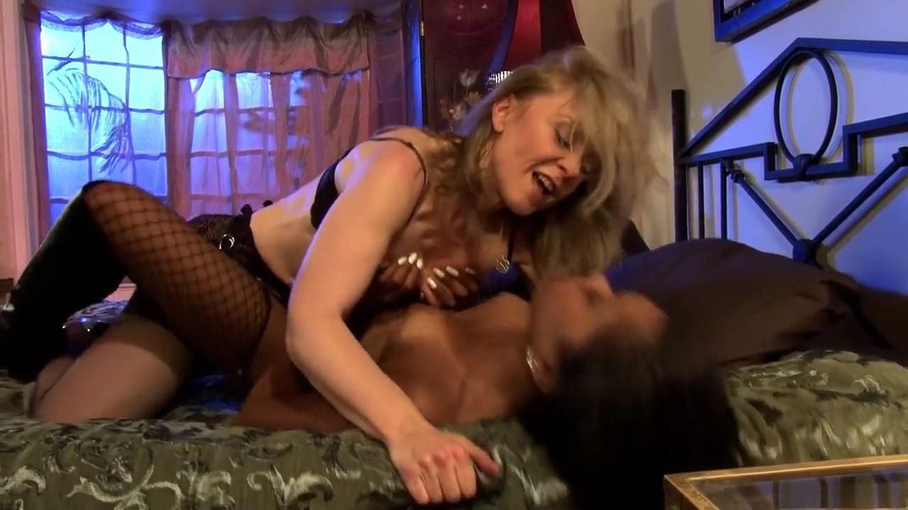 Tubes orgasam Lesbiyan sexx