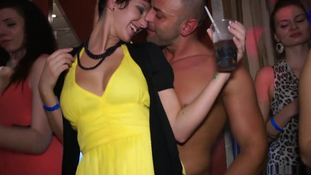 Jogos de penaltis online dating Sexy xxx video