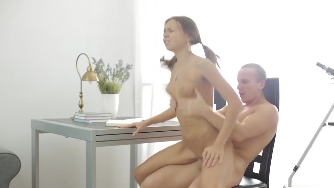 Porn clips Who is theo james hookup today
