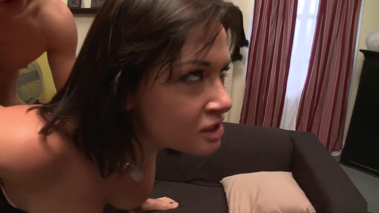 Porno photo Wannonce rencontre avignon