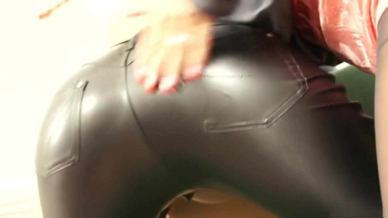 Fucking experienced wife amateur pleasure Hairy milf