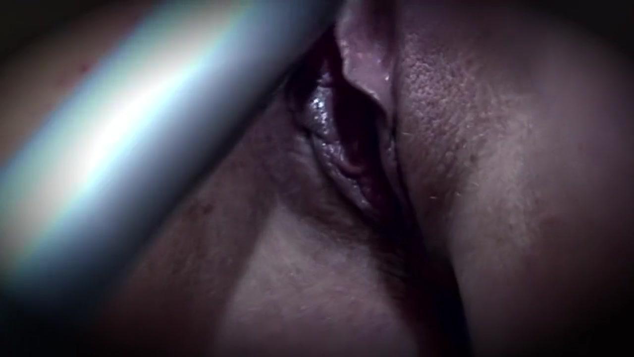 Full movie Female bodybuilder lesbian sex massage