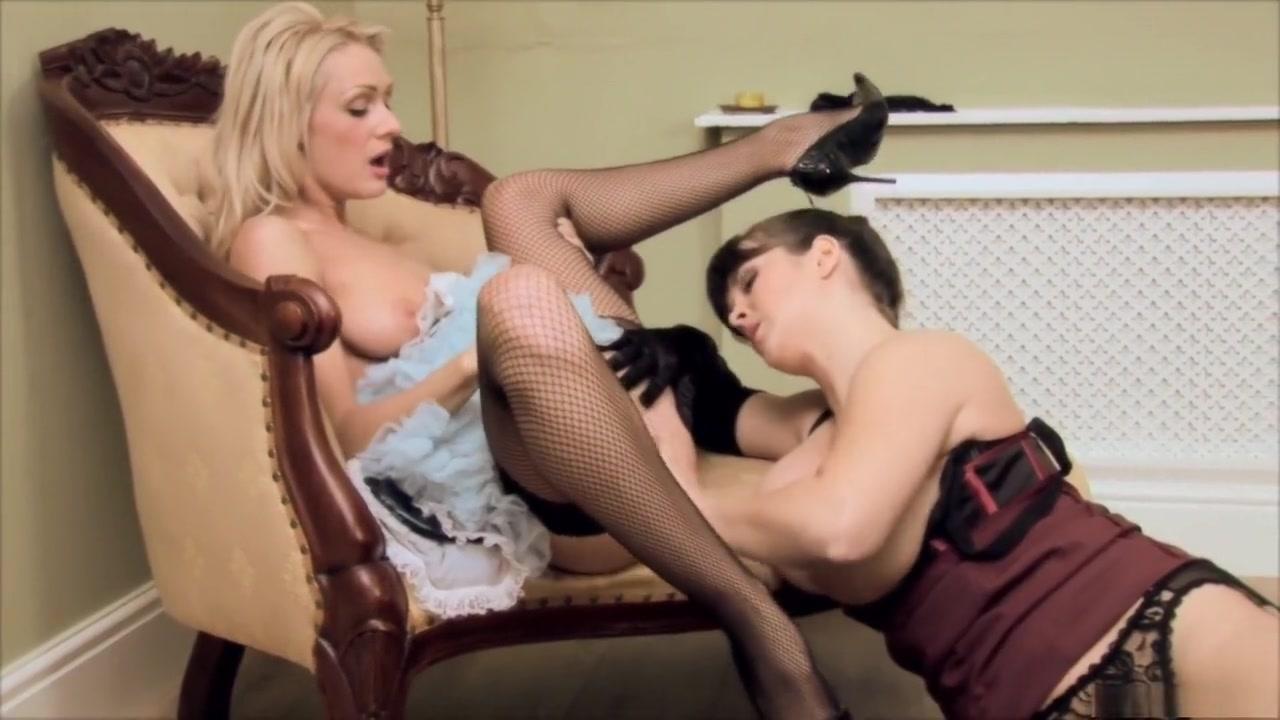 Sexis Teens orgasm lesbin