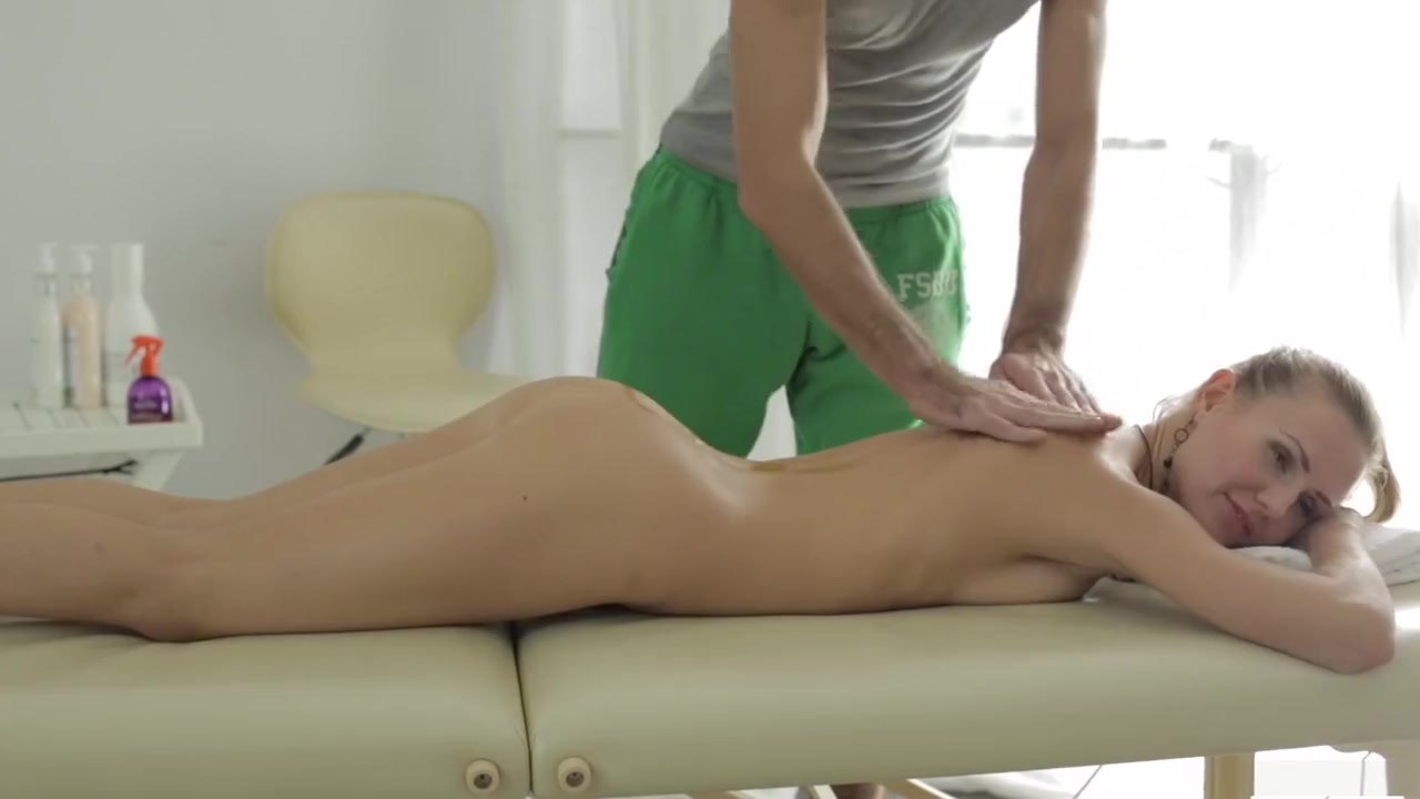 videos de jovencitas porno gratis XXX Photo