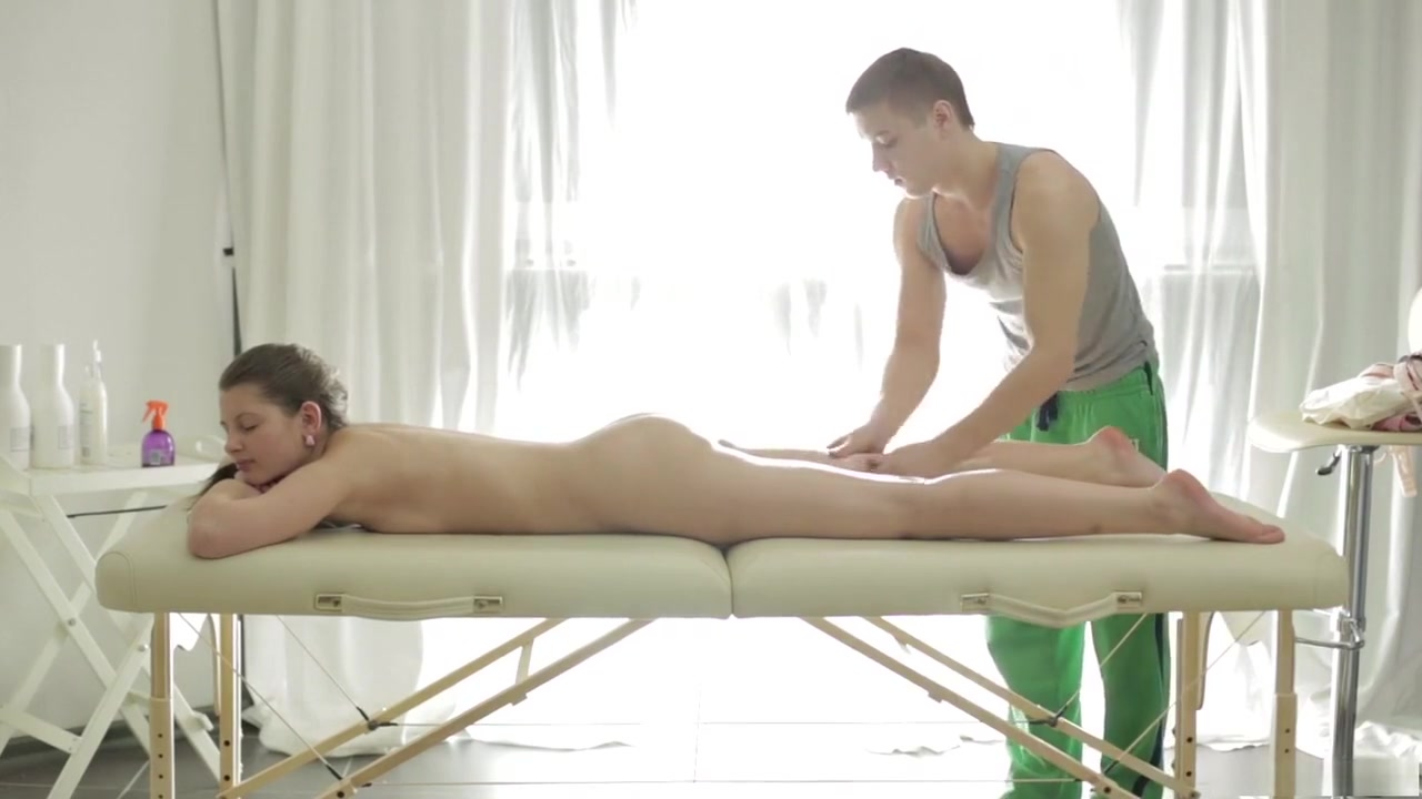 How to start hookup after a bad relationship Naked Porn tube