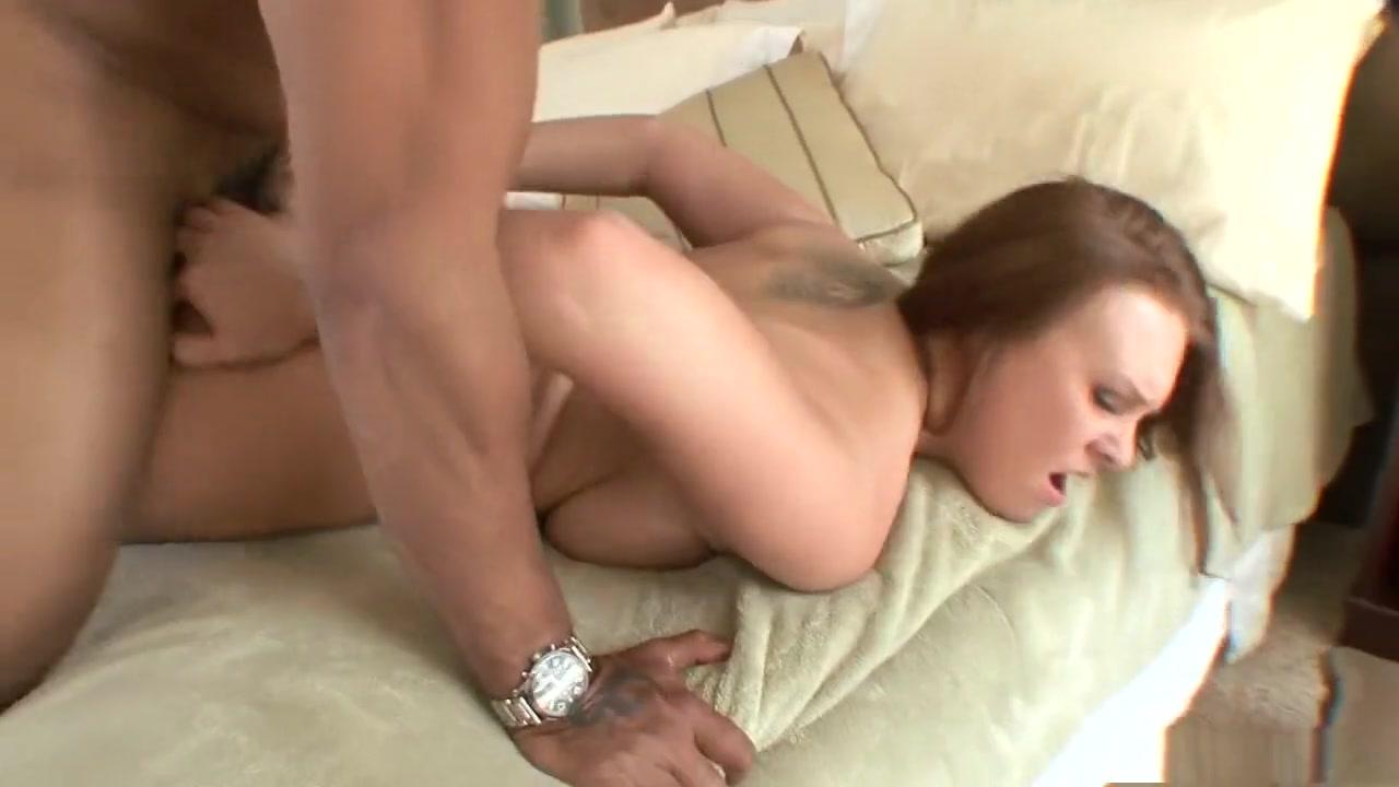 Ava Apraxx Sexy xxx video