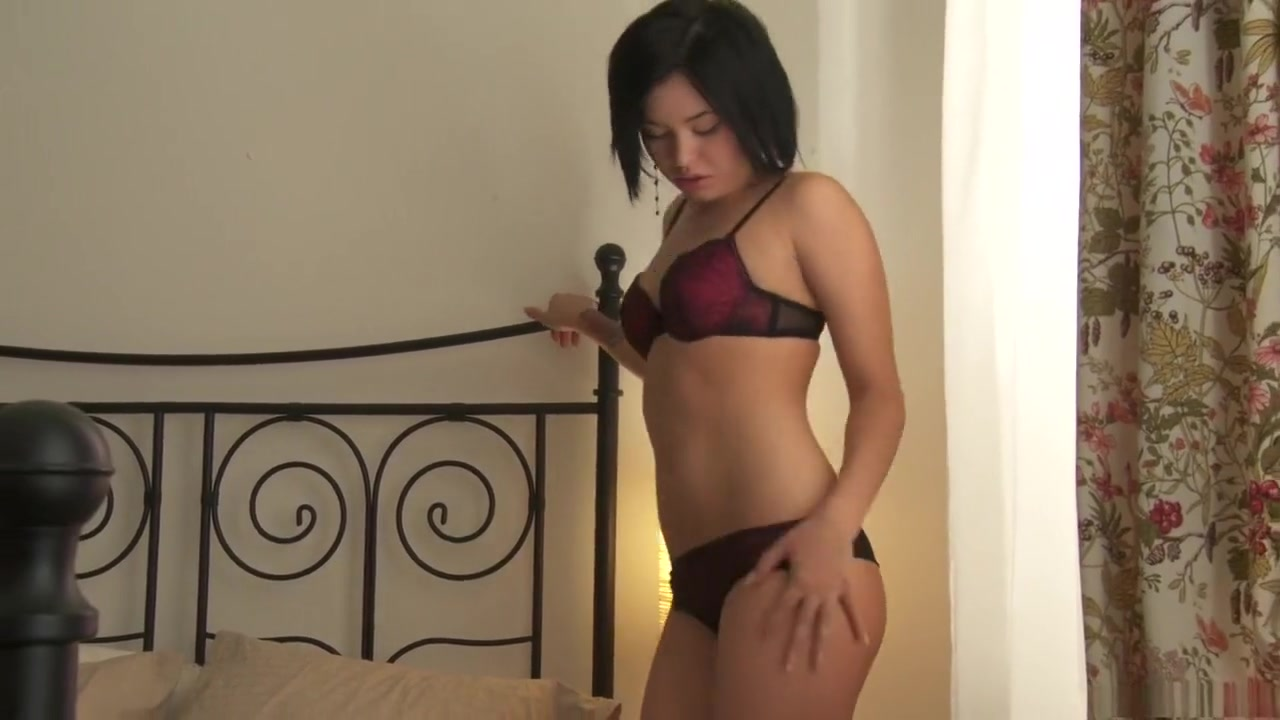 Wife double blowjob Porn tube