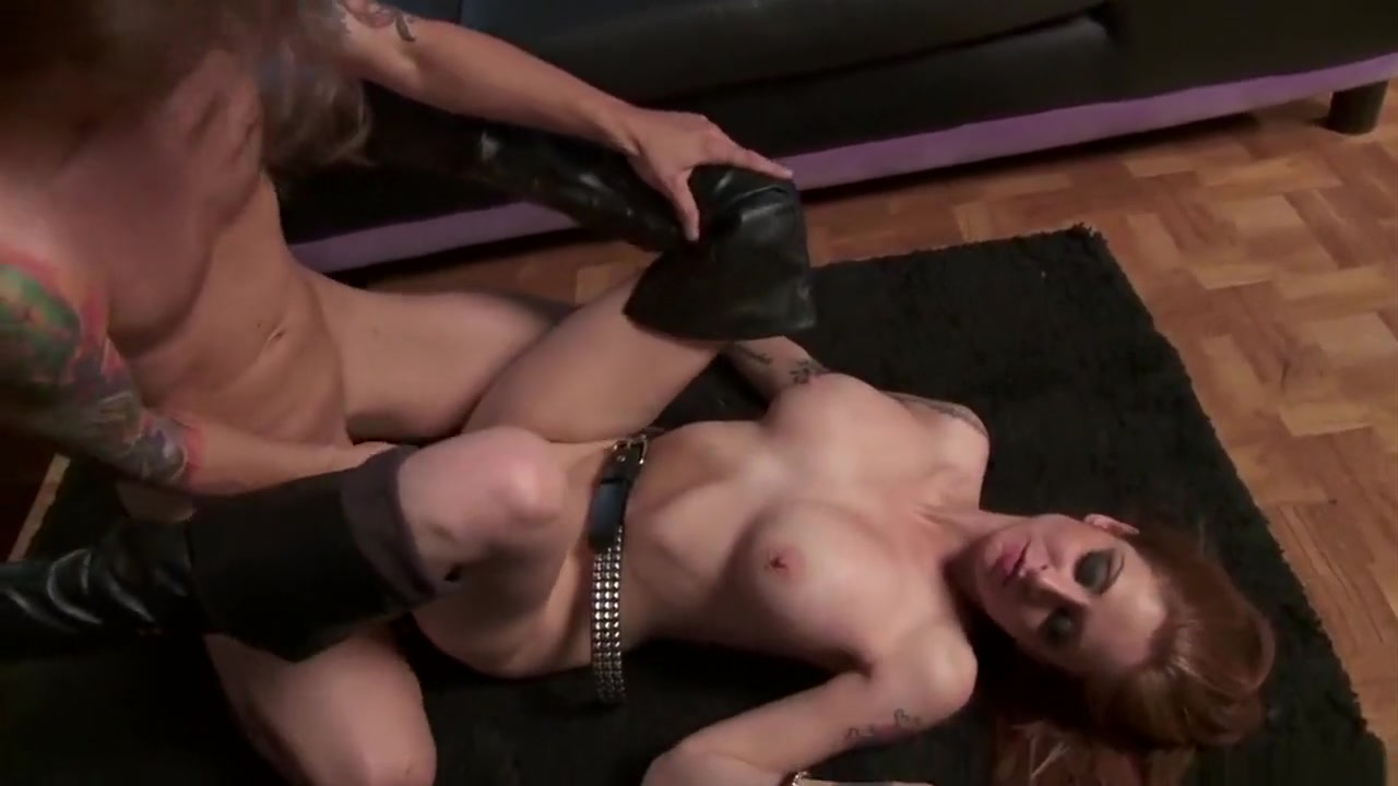 red tube black girls Best porno