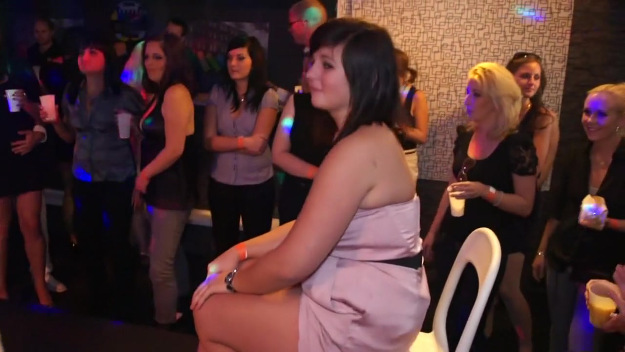 Bbw with her boyfriend night two Naked 18+ Gallery